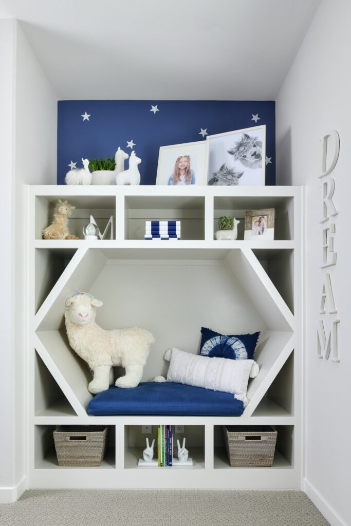 Interior design tips for homeowners from Design Tec, an award-winning interior design firm based in Newport Beach, CA.