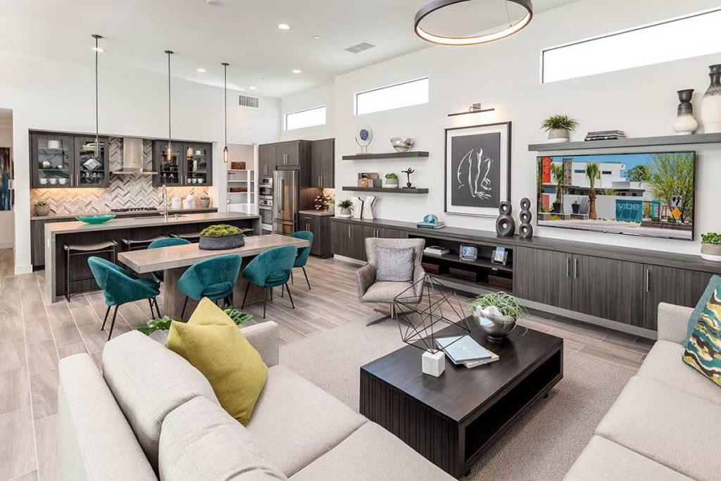 Vibe LX 2 by GHA Properties